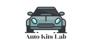 Auto Kits Lab Logo