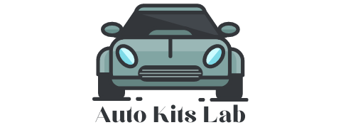 The Ultimate Guides On Automotive!